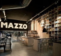 mazzo-restaurant