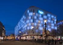 HotelW