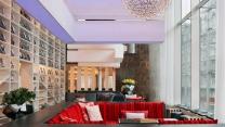 HotelW4