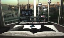 Luxury-London-Residences-W-Hotel-utterly-luxury-4