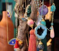 jewellery5