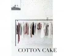 cotton cake web