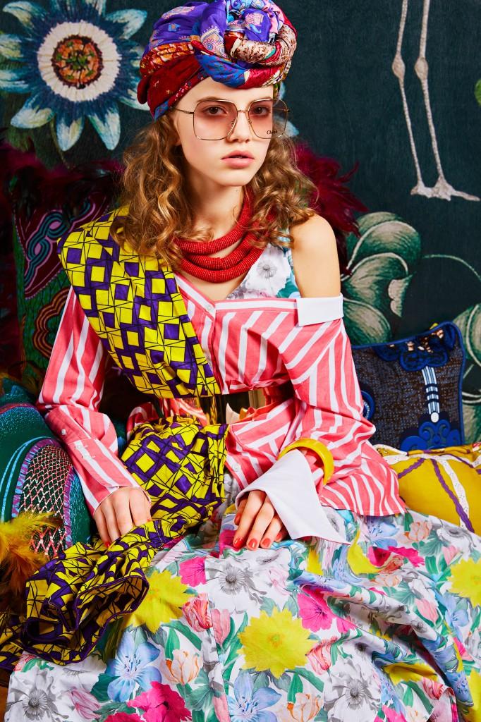 Sandrine Botilde Doré_StyleSchoolByDanie-UPR_Martijn Senders