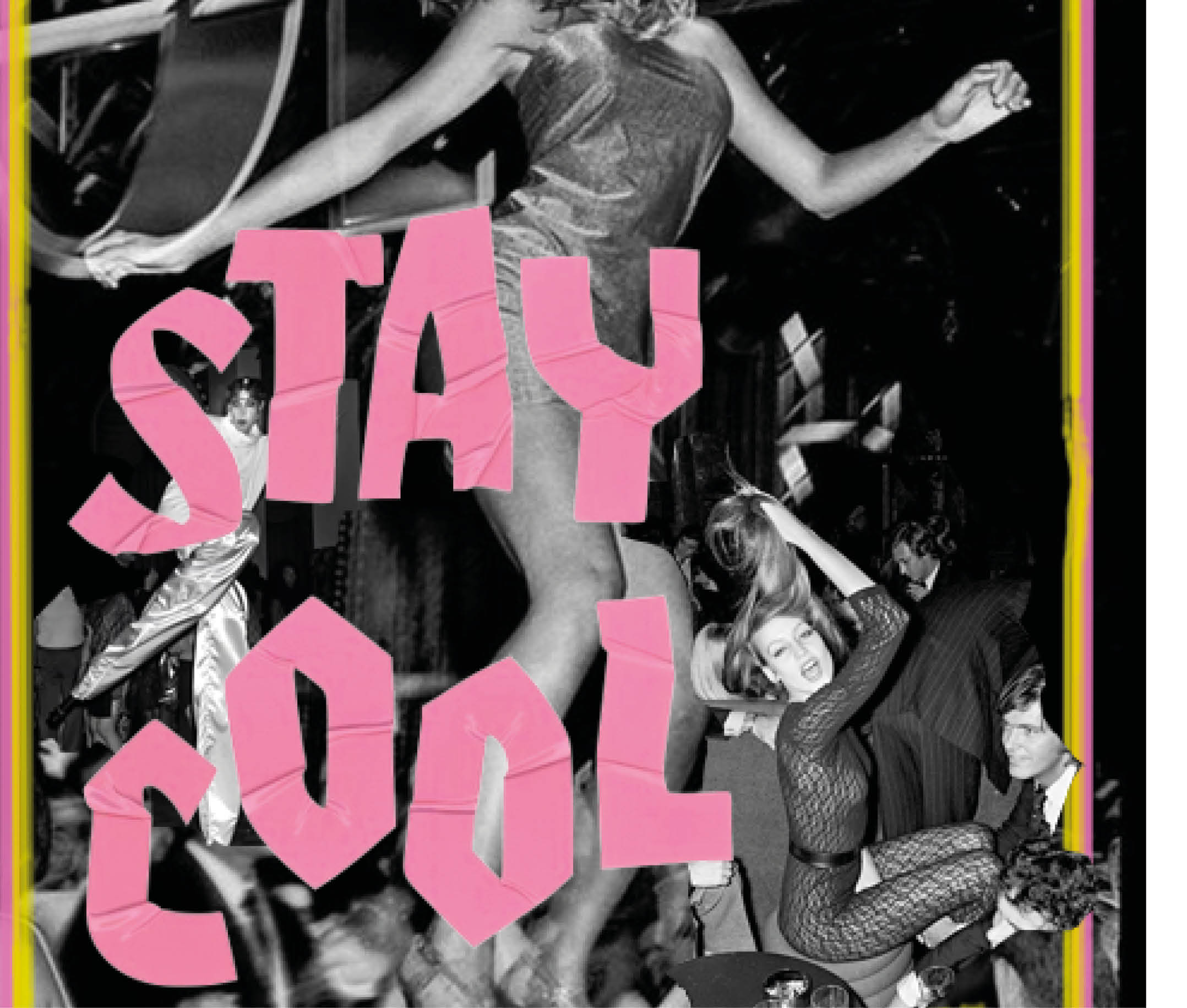 stay cool prev