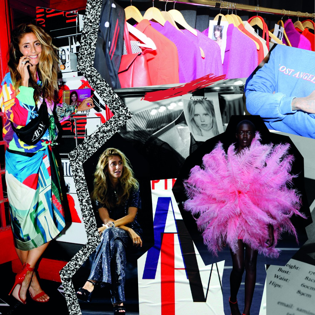 Collage AFW Danie-01