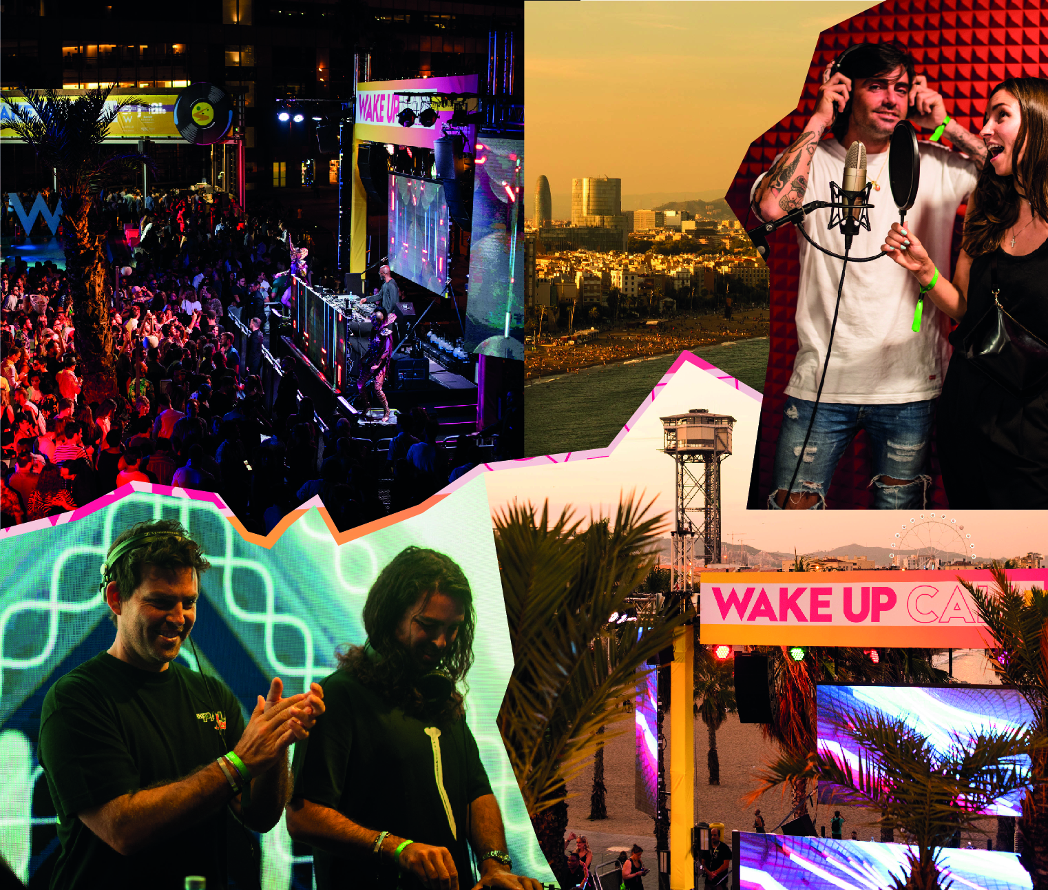 Collage Wake up Fest-01
