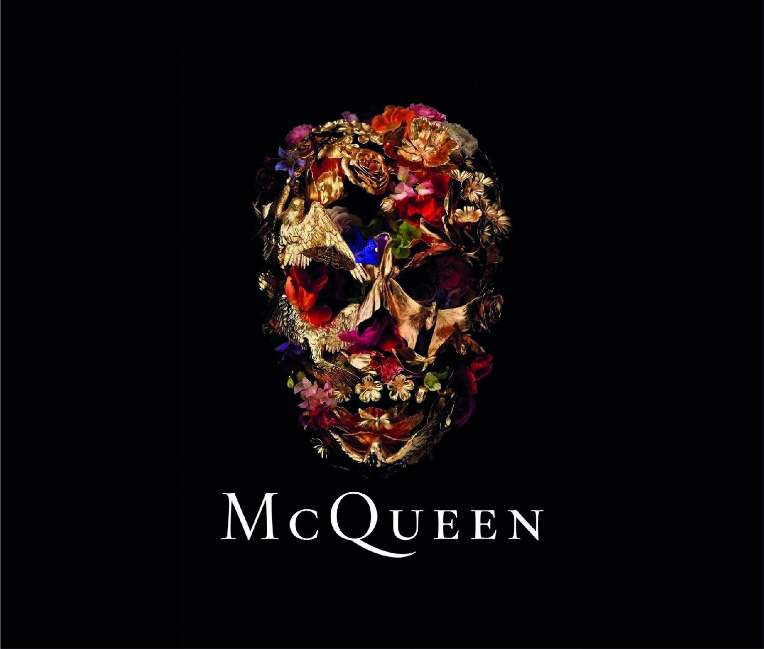 Collage McQueen docu-01