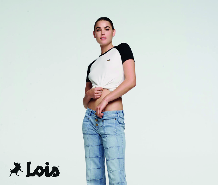 Lois jeans sample sale-01-01