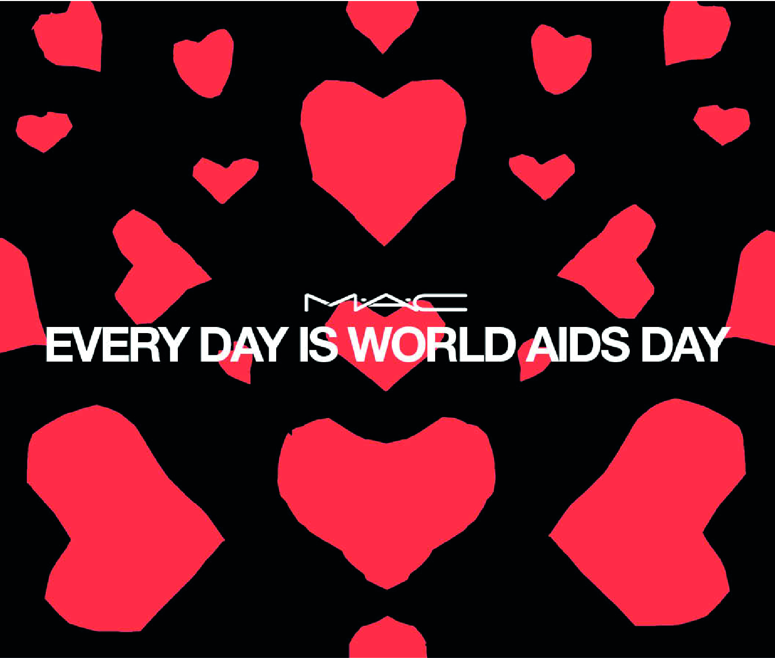 mac world aids day-01