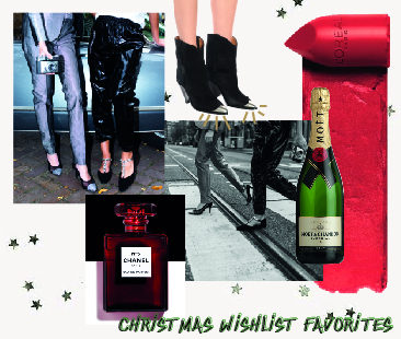 christmas wishlist favorites-01