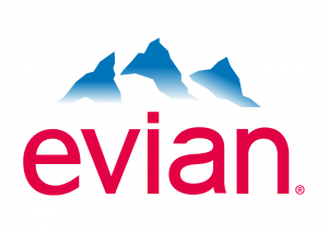 Evian-logo-blue-cloud